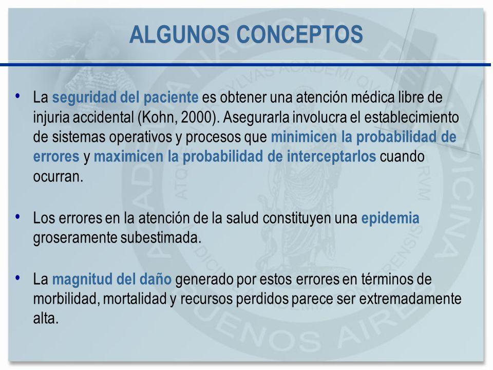 Cultura Organizacional (E.