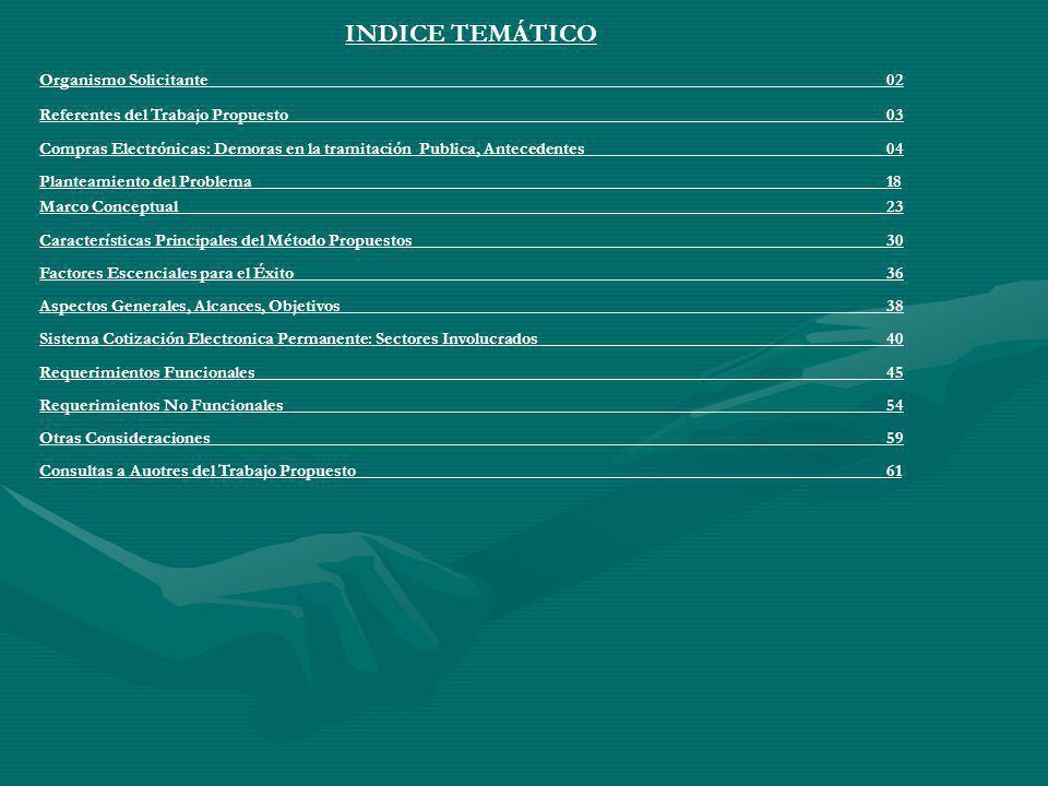 2 Cotización Electrónica PermanenteCotización Electrónica Permanente Solicitante: Contaduría General de la Provincia de La Pampa.Solicitante: Contaduría General de la Provincia de La Pampa.