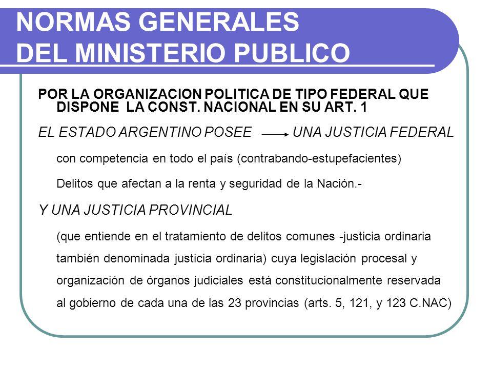Curso dictado en: General Roca, Río Negro 31 de marzo de 2009