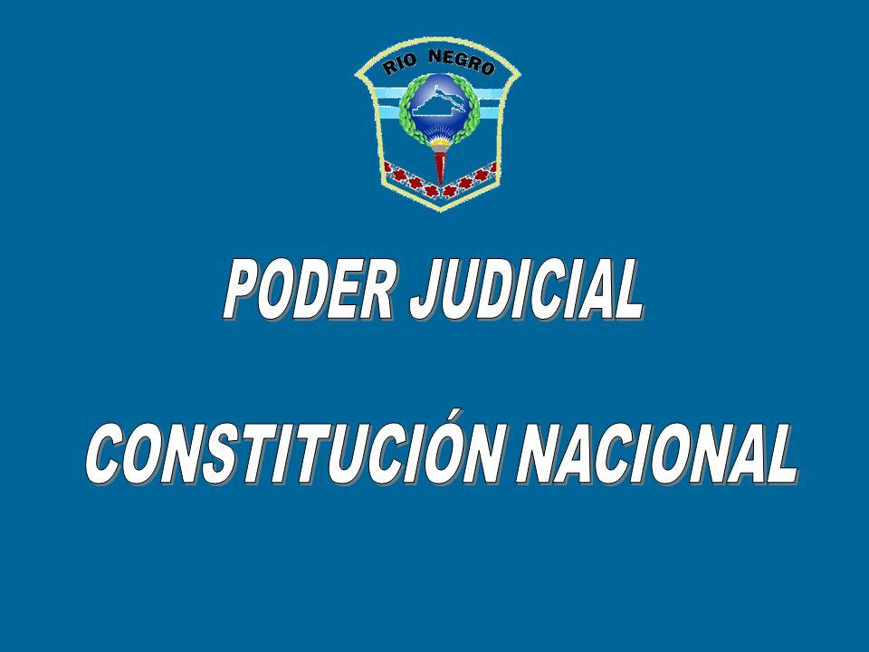 SEGUNDA PARTE AUTORIDADES DE LA NACION PODER LEGISLATIVO ATRIBUCIONES DEL CONGRESO: -75- Artículo 75 inciso 17 Artículo 75 inciso 22