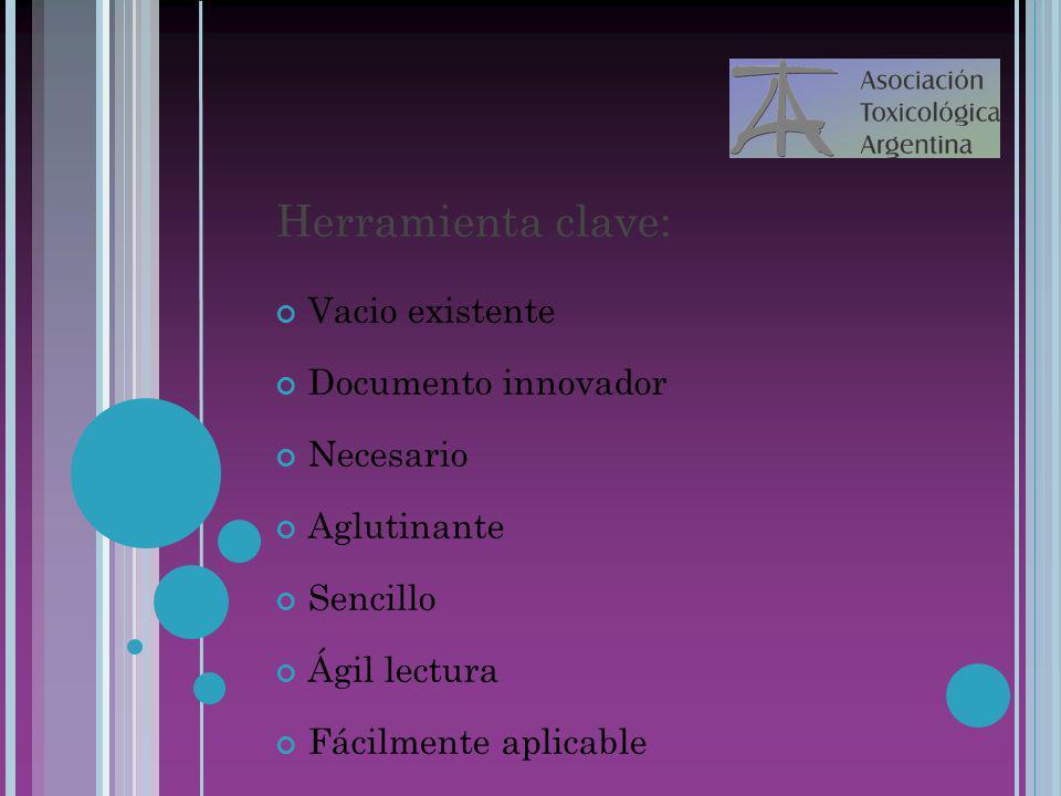 22/07/10 Partes de la guía: 1) PRINCIPIOS FUNDAMENTALES 2) RESPONSABILIDADES 3) CAPACITACIÓN 4) PUBLICIDAD 5) INFORMACIÓN DE SEGURIDAD 6) ELECCIÓN DEL FITOSANITARIO 7) ALMACENAMIENTO 8) DOSIFICACIÓN 9) APLICACIÓN TERRESTRE 10) APLICACIÓN AÉREA 11) POST-APLICACIÓN 12) PLAN DE EMERGENCIA 13) ELEMENTOS DE PROTECCIÓN PERSONAL (EPP) 14) CONTROL PERIÓDICO DE SALUD DEL PERSONAL 15) DISPOSICIÓN FINAL DE RESIDUOS Y ENVASES 16) GLOSARIO