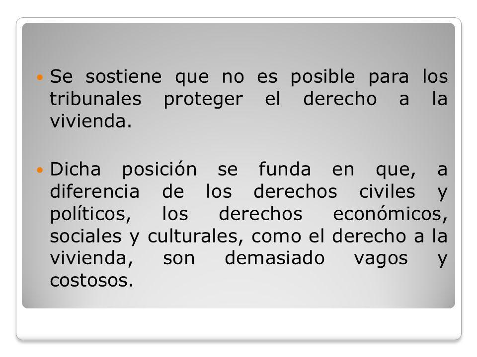 En ese contexto en 1997 se dicta la Ley 388 de Colombia, que reglamenta el ejercicio del ordenamiento territorial municipal.