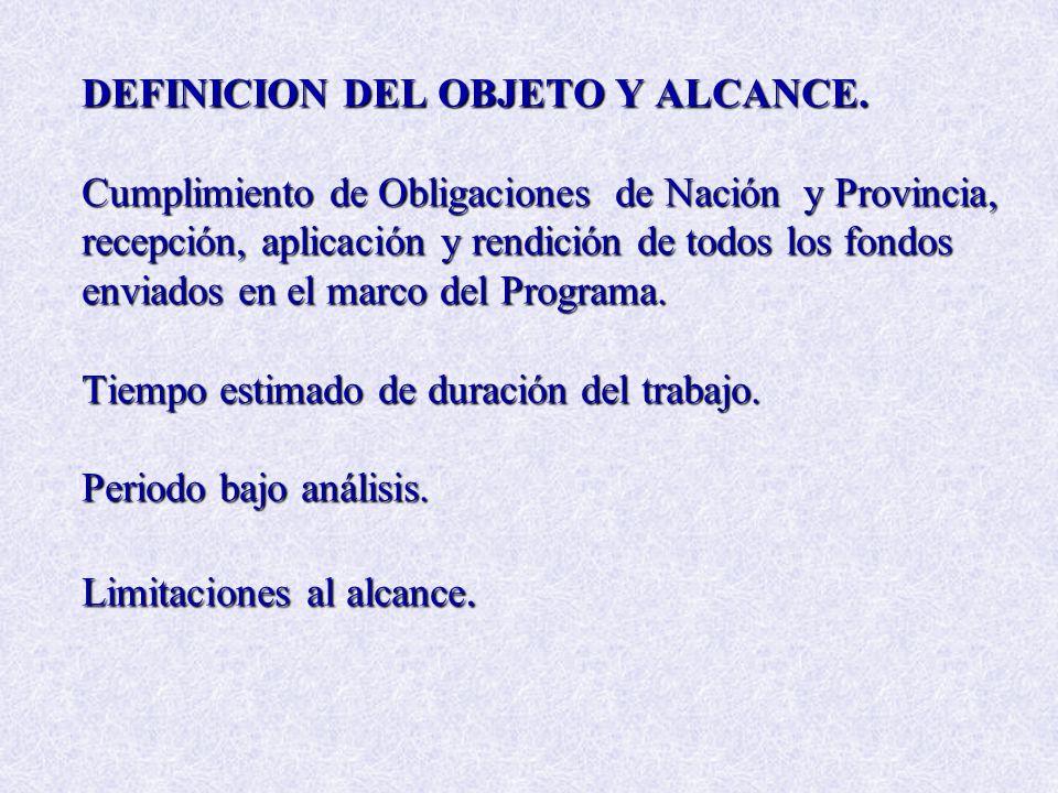 MUCHAS GRACIAS .C.P.N. JOSE SIMON GUINDO CONTADOR FISCAL TRIBUNAL DE CUENTAS TUCUMAN .