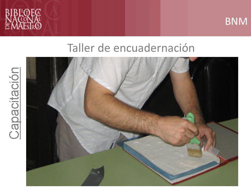 BNM El proceso de dar instrucción y el aprendizaje del alumno rueda alrededor de: 1- La aplicación de operatorio técnico básico.