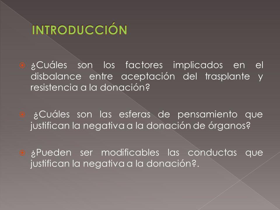 El Hospital Córdoba, de ámbito público de alta complejidad para adultos es referente en el interior del país para el trasplante de riñón, y desde este año (2012) para los órganos intratorácicos.