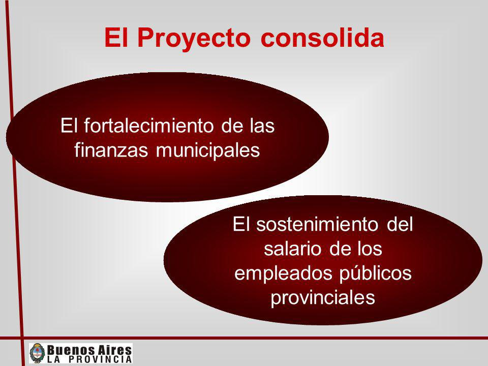 $500 millones, con el Fondo de Fortalecimiento de los Servicios Municipales, destinado a todos los municipios.