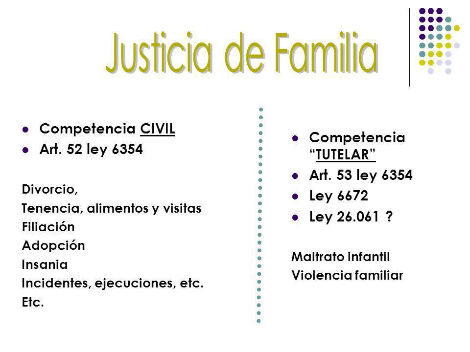 Gratuidad del acceso a la justicia.Publicización de los procedimientos.