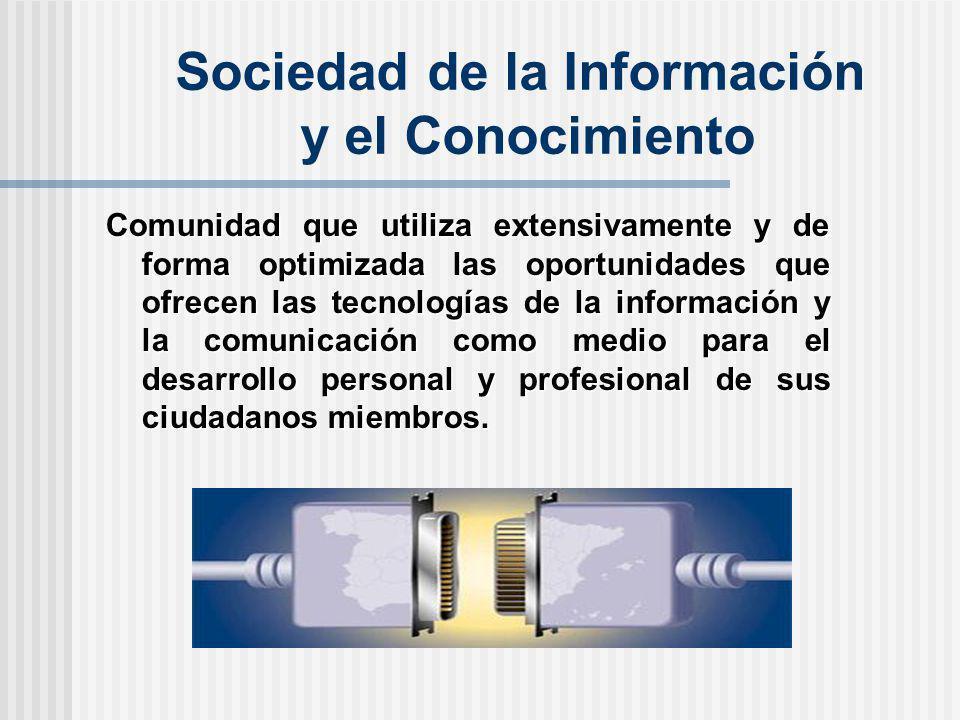 Herramientas de interacción social Interacción Difusión Colaboración ©Ada M. Felicié, 2008