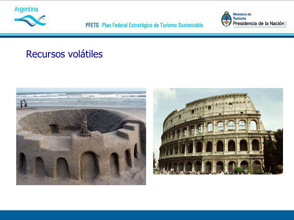 Creación y vinculación de contenidos http://www.knoc.com.ar/turismo/recursos/inde x.php?task=fetchTerm&arg=192http://www.knoc.com.ar/turismo/recursos/inde x.php?task=fetchTerm&arg=192