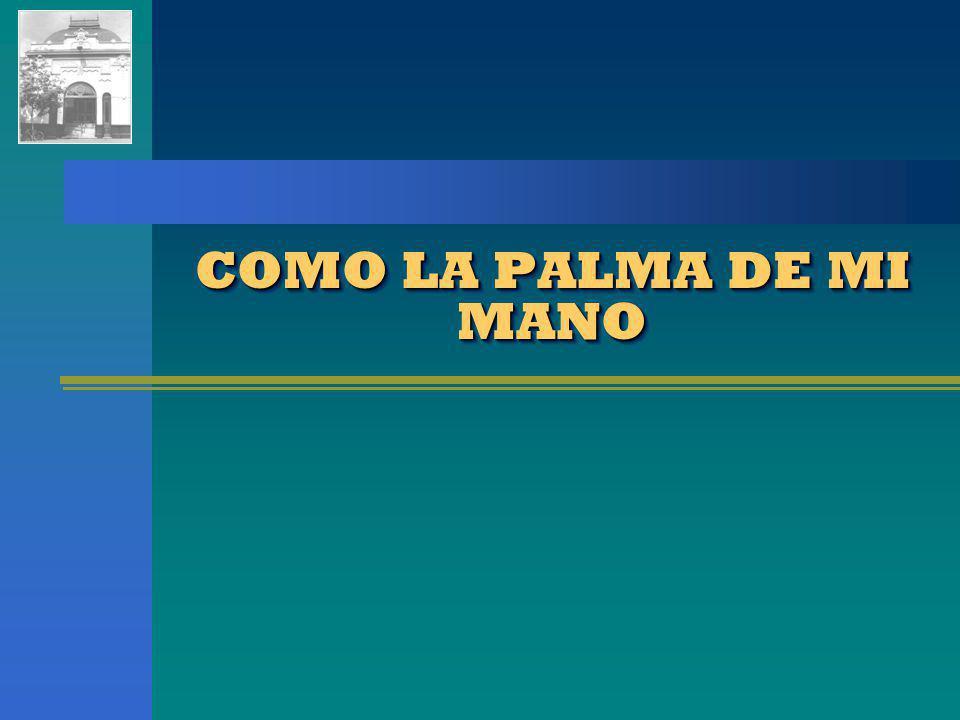 DESARROLLO DE COMPETENCIAS PARA LA CALIDAD DE ATENCION DESARROLLO DE COMPETENCIAS PARA LA CALIDAD DE ATENCION Cra. Claudia Pasquaré