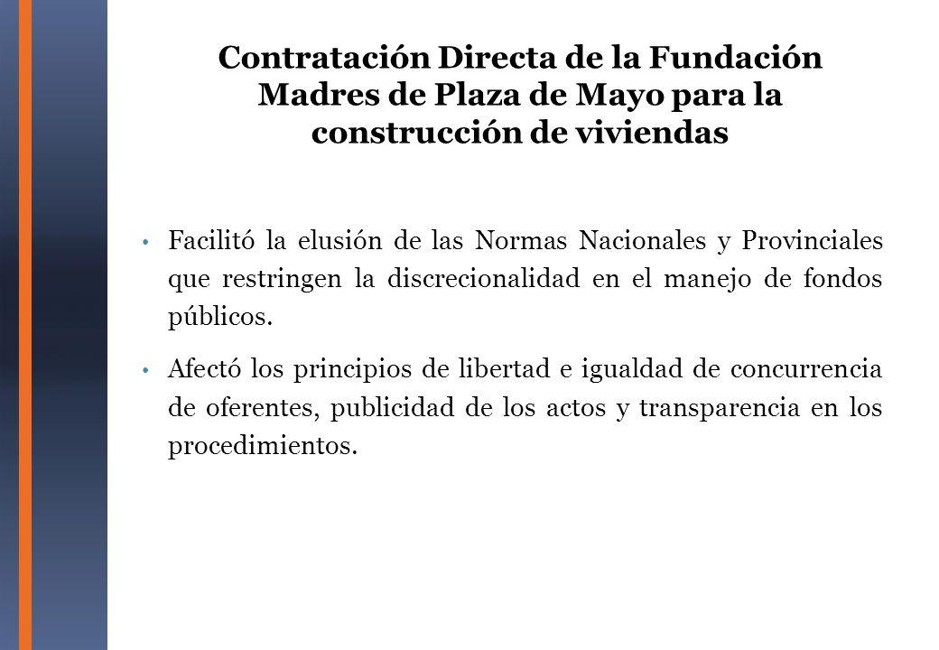 ¿Cómo se realizaba el pago a la FMDPM.1. Transferencia de Nación a Provincia o Municipio.