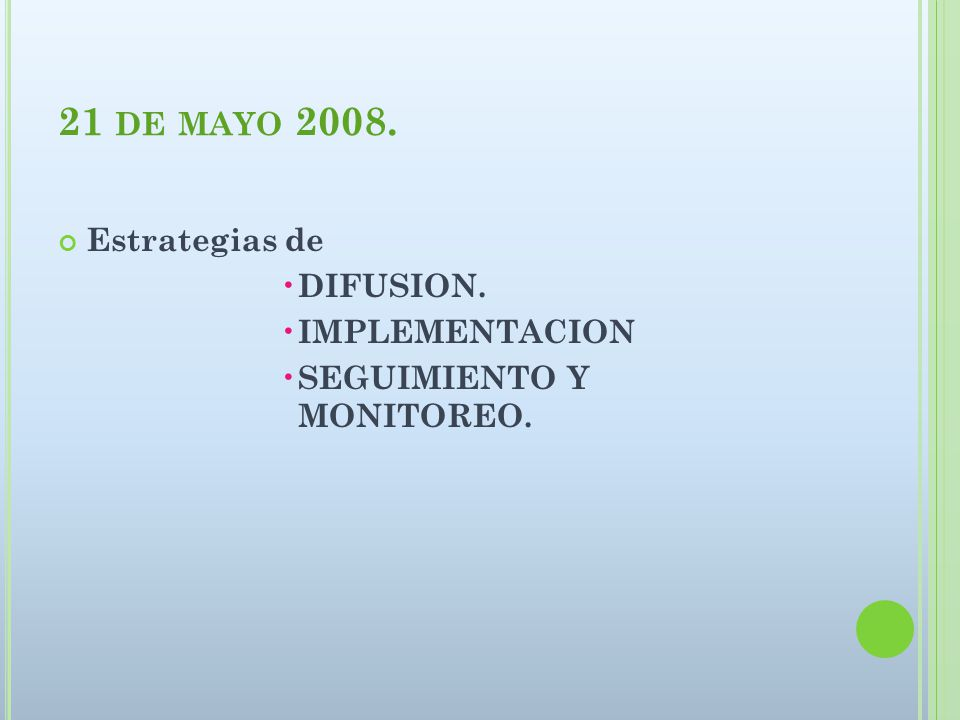 DIFUSIÓN Redes de comunicación.Consejo Federal de Discapacidad Concursos.