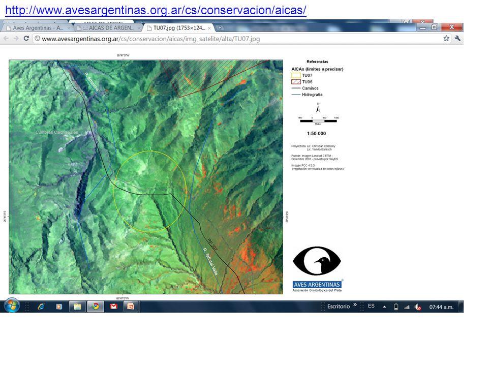 http://www.avesargentinas.org.ar/cs/conservacion/aicas/