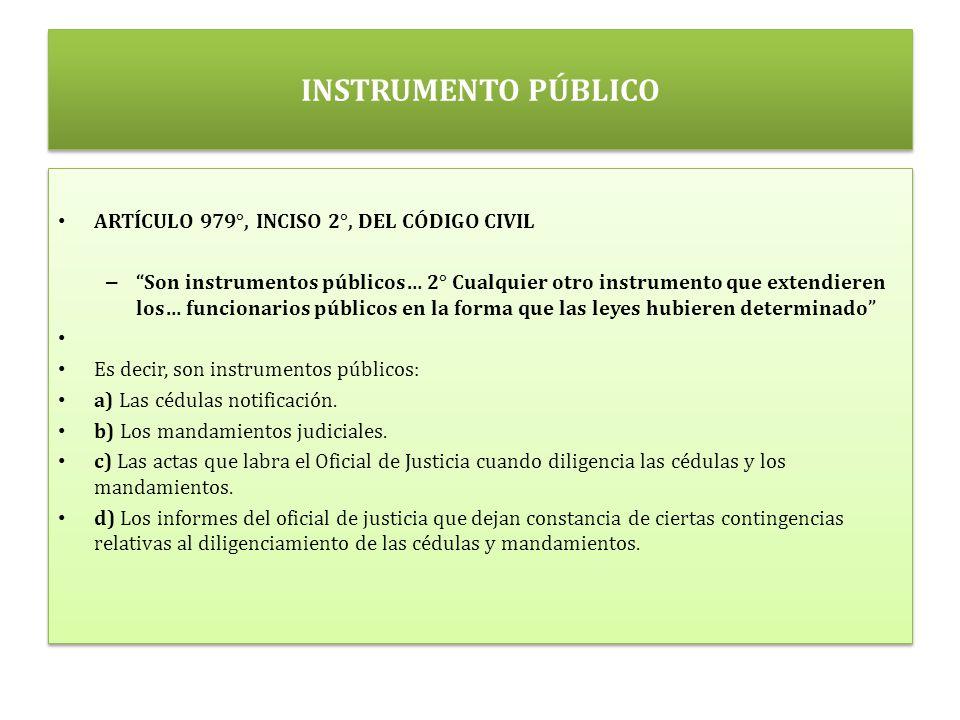 ATRIBUCIONES DEL OFICIAL DE JUSTICIA ¿CUÁL ES LA RESPONSABILIDAD DE LOS OFICIALES DE JUSTICIA.