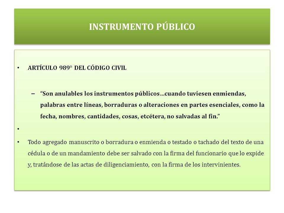 USO DE LA FUERZA PÚBLICA ARTÍCULO 22° DE LA LEY XII – N° 7 (ANTES LEY 2156) Aplicación supletoria del C.P.C.