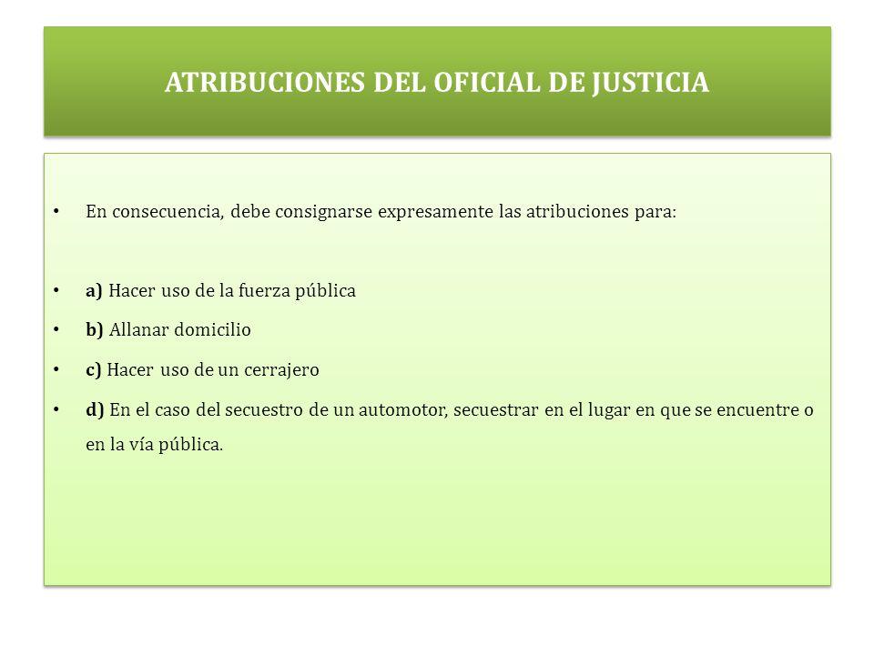 DEPOSITARIO JUDICIAL CONCEPTO Es aquella persona que acepta voluntariamente responsabilizarse por custodia de bienes sobre los cuales recae alguna disposición o restricción judicial que impide su disposición.