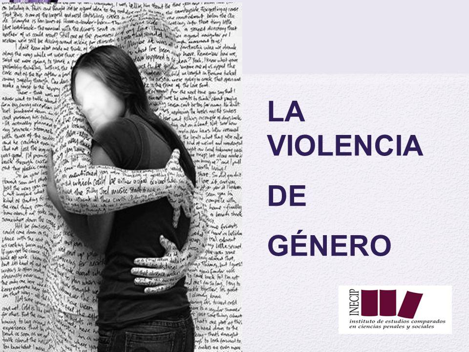 EFECTOS DE EJERCICIO DE PODER y VIOLENCIA OPRESIVO: USO DE LA VIOLENCIA PARA CONSEGUIR UN FIN CONFIGURADOR: REDEFINE LAS RELACIONES EN UNA SITUACIÓN DE ASIMETRÍA Y DESIGUALIDAD