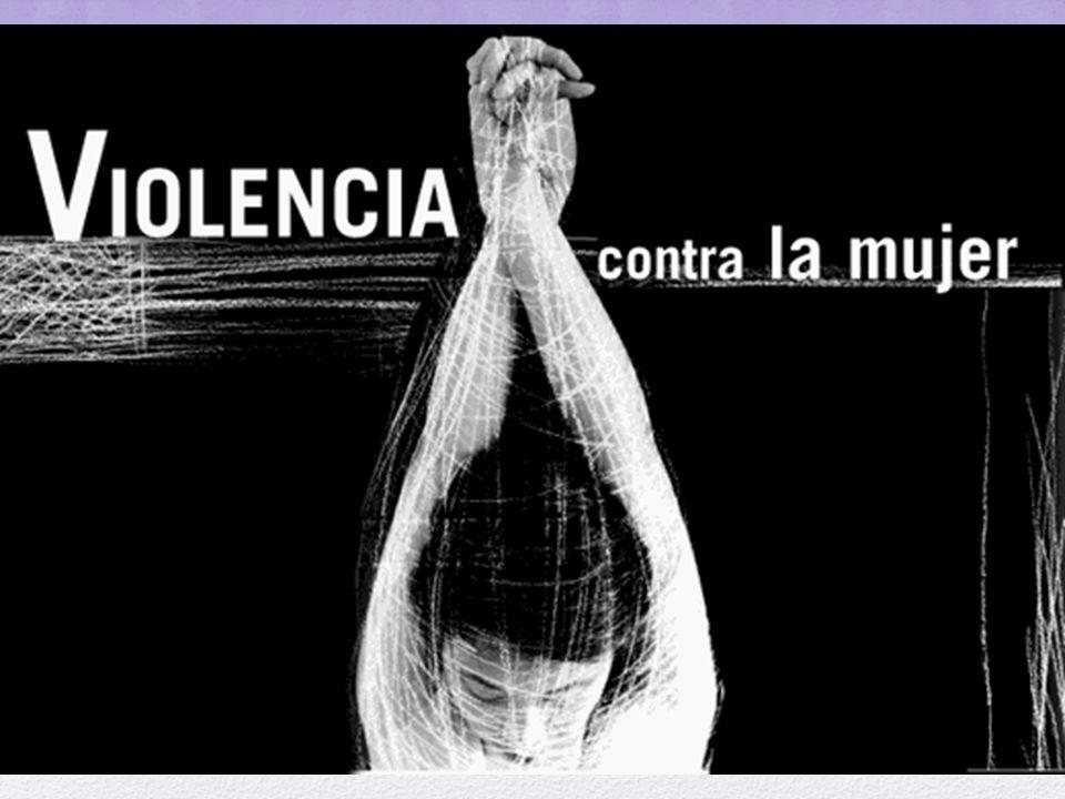 TIPOS DE VIOLENCIA VIOLENCIA FÍSICA PSICOLÓGICA SEXUAL ECONÓMICA SIMBÓLICA