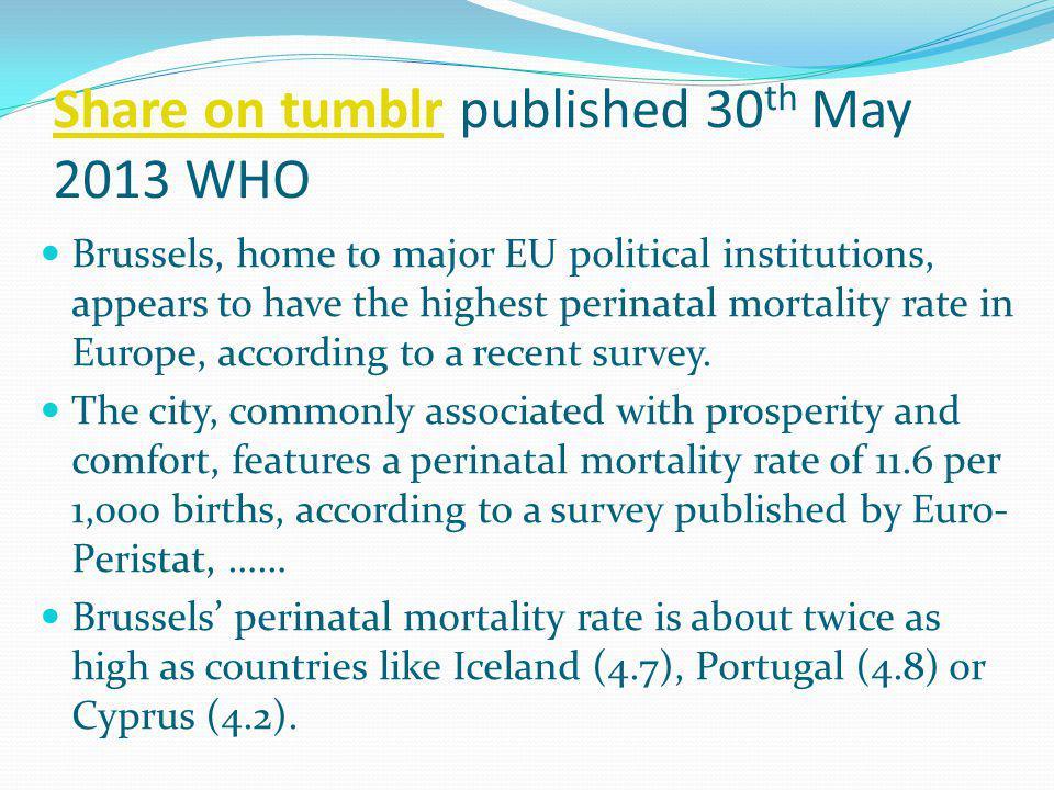 Mortalidad del MBP comparando transporte in utero con posnatal According to VLBW National Network 2010 MortalidadNacido adonde es tratado Transportado para nivel superior p 1996-200321%46%< 0.001 2005-200912%26%0.000