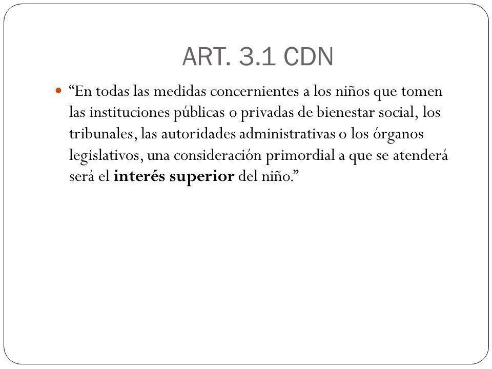 Lo define como un concepto triple: DERECHO SUSTANTIVO PRINCIPIO JURIDICO INTERPRETATIVO FUNDAMENTAL NORMA DE PROCEDIMIENTO