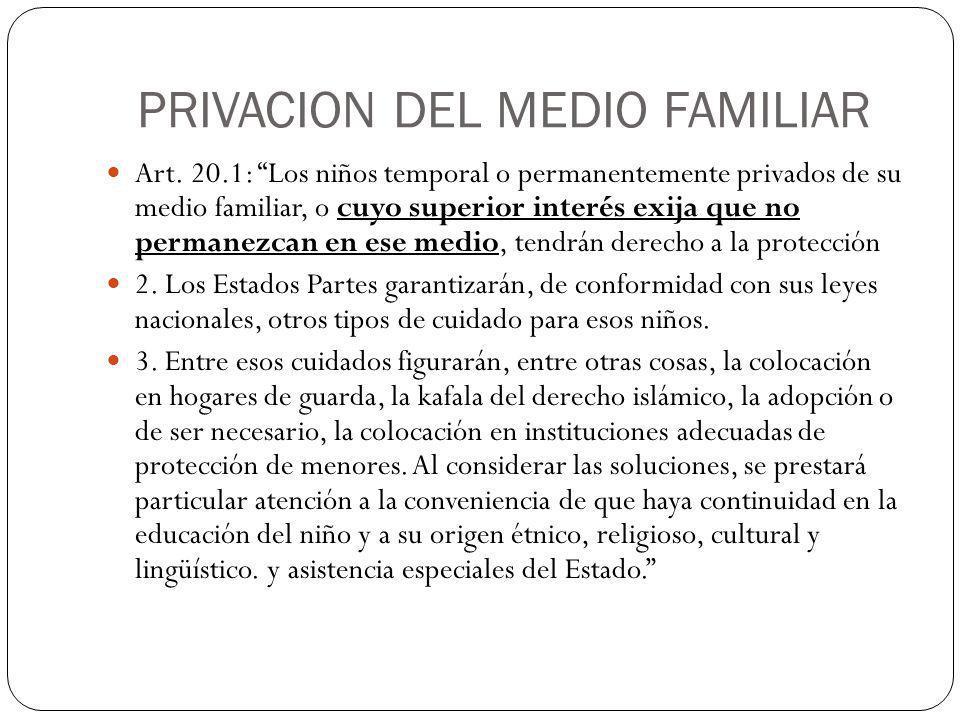 MENDOZA Y OTROS v.