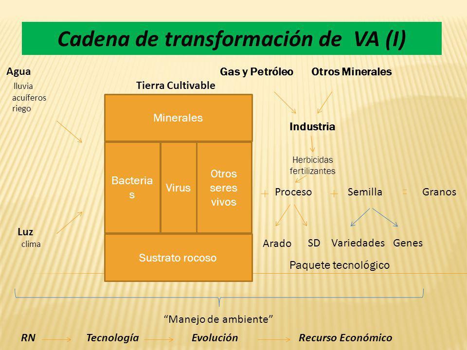 La caja de Herramientas (dialogando con la Macro).
