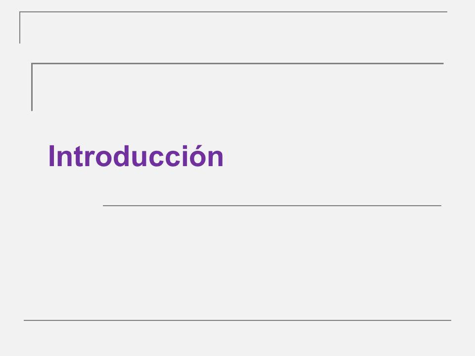 Probation retroactiva 113 Estimo que en el presente caso, es posible acceder al pedido de los imputados F..