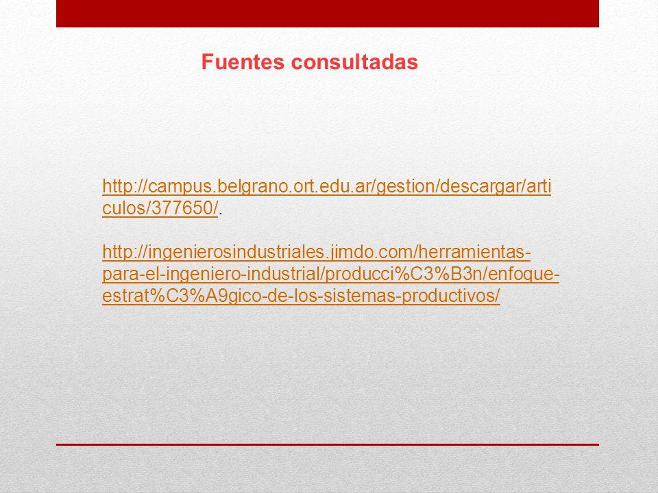 http://campus.belgrano.ort.edu.ar/gestion/descargar/arti culos/377650/http://campus.belgrano.ort.edu.ar/gestion/descargar/arti culos/377650/. http://i