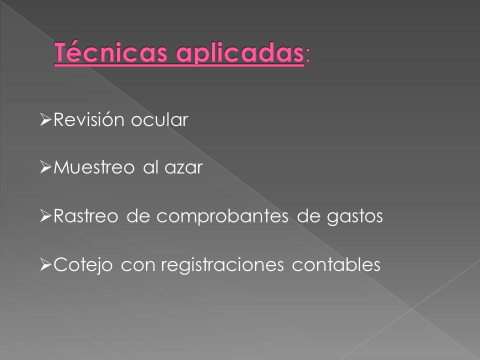 Libros de contabilidad obligatorios (art.44 C.