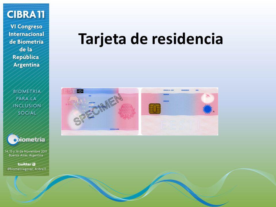 Tarjeta de identidad digital (digi-ID)