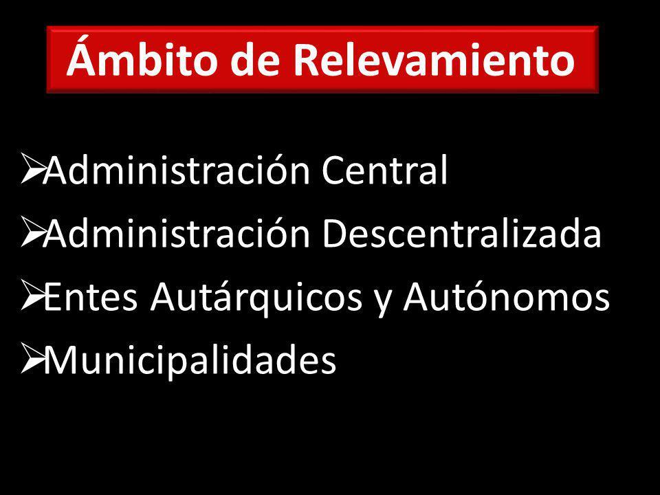 La Publicidad en las normas de jerarquía superior Convención Interamericana Constitución Provincial Ley de Contrataciones