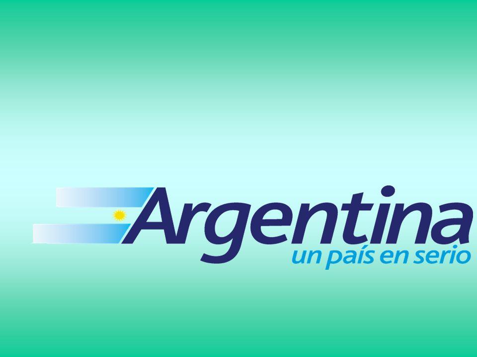 PLAN AGUA + TRABAJO COMUNIDAD Municipalidad de La Matanza Gobierno de la Pcia.