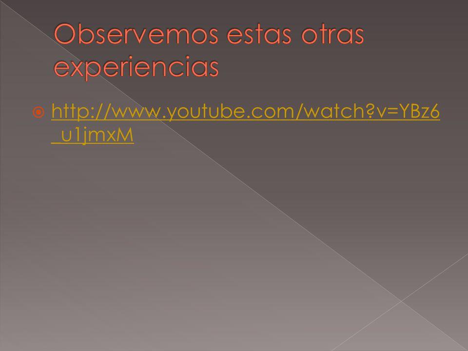 http://www.youtube.com/watch?v=YBz6 _u1jmxM http://www.youtube.com/watch?v=YBz6 _u1jmxM