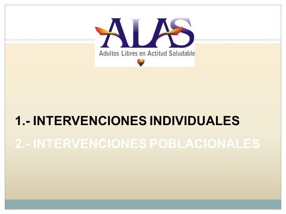 METODOLOGIAMETODOLOGIAMETODOLOGIAMETODOLOGIA Alas1.-EVALUACION COMO .