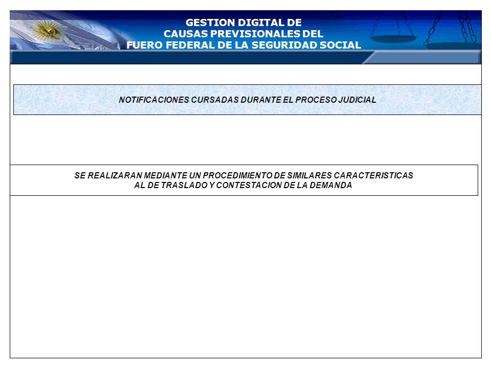 CARATULAFORMULARIO DE INICIO ESCRITO DE DEMANDADOCUMENTALACTAPODER CONSTANCIA DE CUIL CONTROL CON ANSES FOJAS DEL EXPEDIENTE DIGITAL ACUSE DE RECIBO A