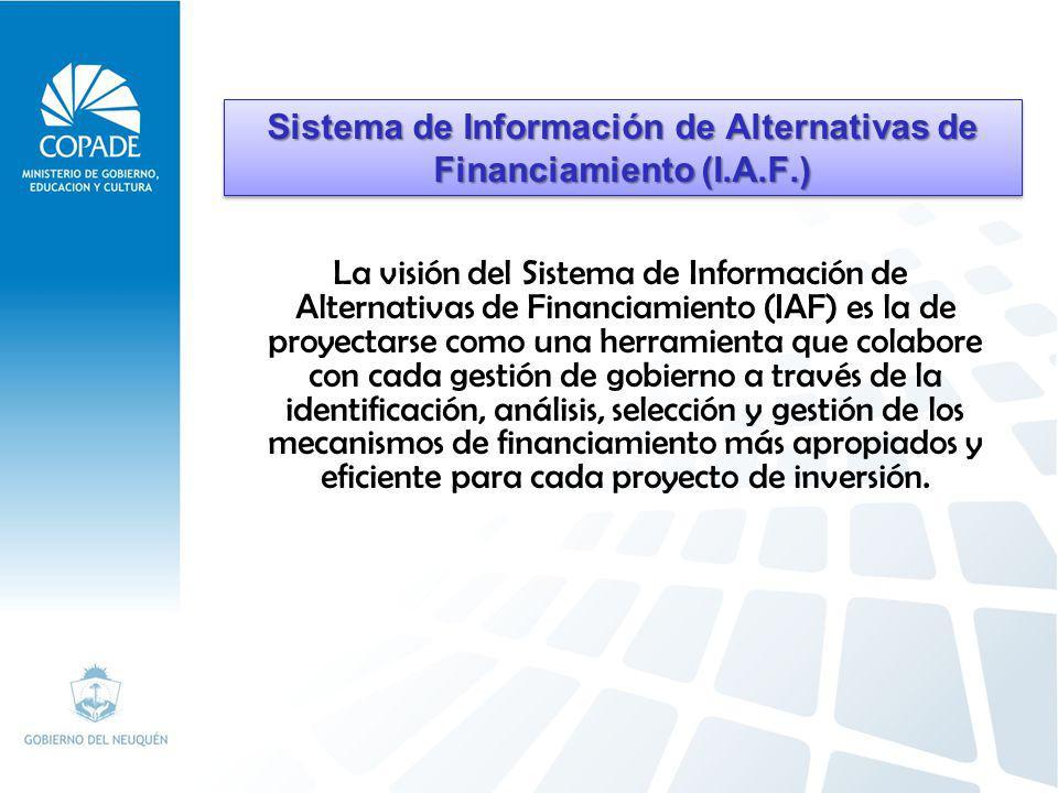 Metas 2009 Actualizar los programas cargados en la base.