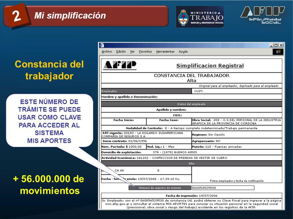 CCT Cuilizado COMUNES DIFERENCIADOS CCT CATEGORIA PROFESIONAL BOCA DE PAGO TIPO DE SERVICIOS CONTINUOS DISCONTINUOS Mi simplificación 2