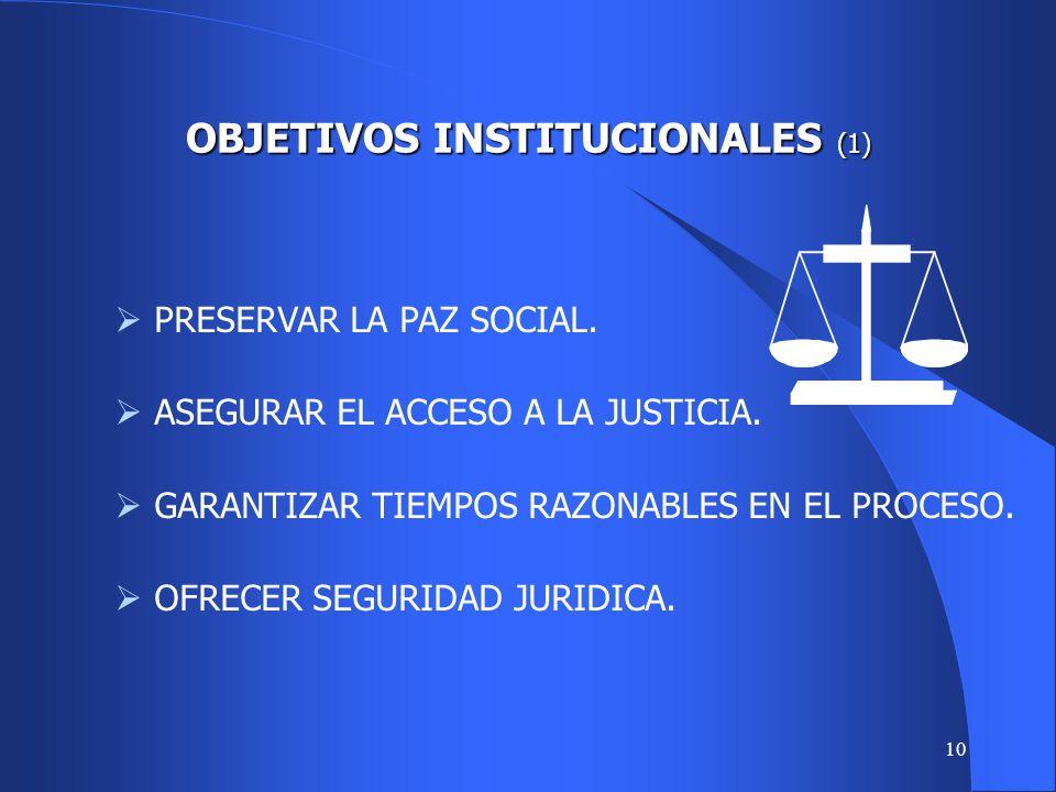 9 MODERNIZACION Y OPTIMIZACION DEL SERVICIO DE JUSTICIA. METODOS ALTERNATIVOS DE RESOLUCION DE CONFLICTOS. INNOVACIONES TECNOLOGICAS. CAPACITACION CON