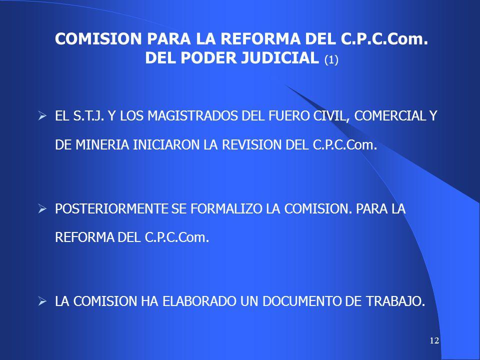 11 UN INSTRUMENTO CLAVE EN EL ORDENAMIENTO JURIDICO DE UNA PROVINCIA: LA LEGISLACION PROCESAL EN ESPECIAL, EL CODIGO PROCESAL CIVIL Y COMERCIAL