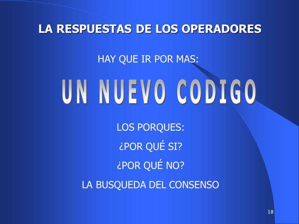 17 FUENTES CONSULTADAS FUENTES CONSULTADAS (2) 7.LA TEORIA CONSTITUCIONAL RIONEGRINA. 8.CREACION DEL FUERO DE FAMILIA (LEY 3554). 9.NORMAS PROCESALES
