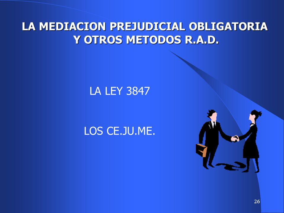 25 ART. 214 DE LA C.P. ART. 214 DE LA C.P. ARTS 60 A 63 LEY 2430. ARTS 60 A 63 LEY 2430. MODALIDADES PROCESALES. MODALIDADES PROCESALES. LOS RECURSOS.