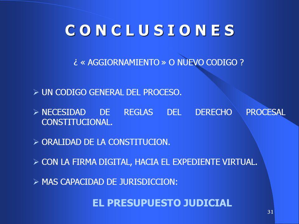 30 LAS CUESTIONES DE LA CONSTITUCION LAS CUESTIONES DE LA CONSTITUCION (3) DERECHO A LA INFORMACION (LEY 1829). AMPARO INFORMATIVO (LEY 2384). AMPARO