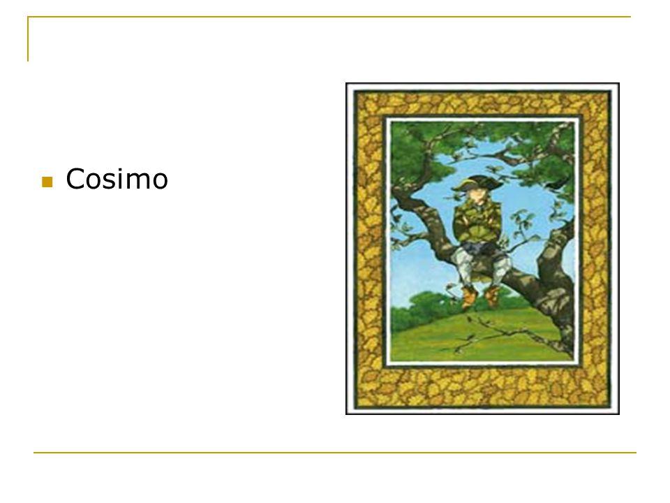 Imagen Figurativa Frankestein Prometeo Cosimo