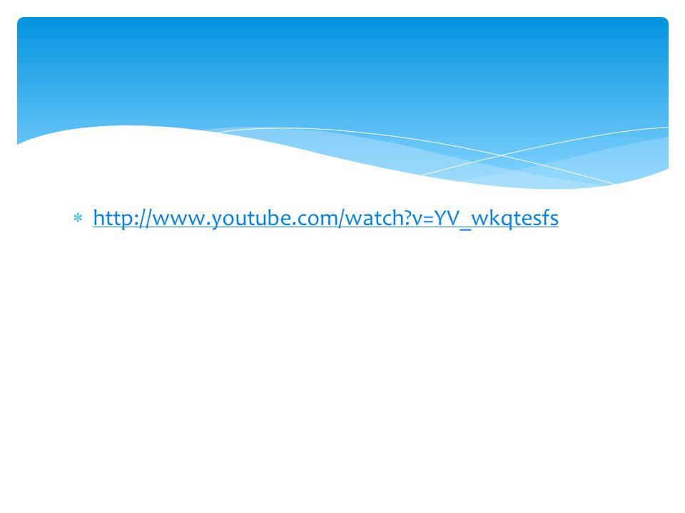 http://www.youtube.com/watch?v=YV_wkqtesfs