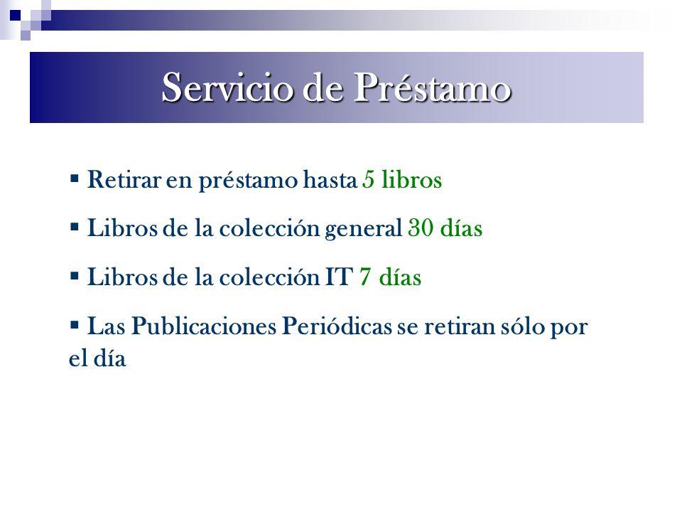 ¿Qué es un Repositorio?* * Ferreras Fernández; Tránsito.