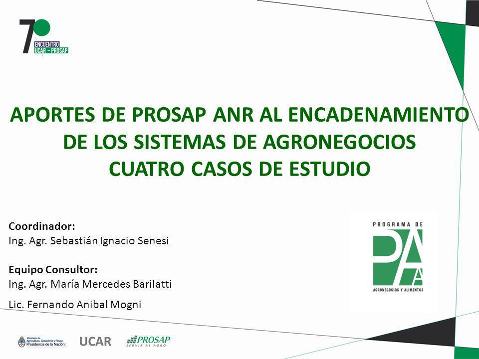 Asociación de Apícultores del Sudoeste Chaqueño (AASOCh) Villa Ángela, Chaco