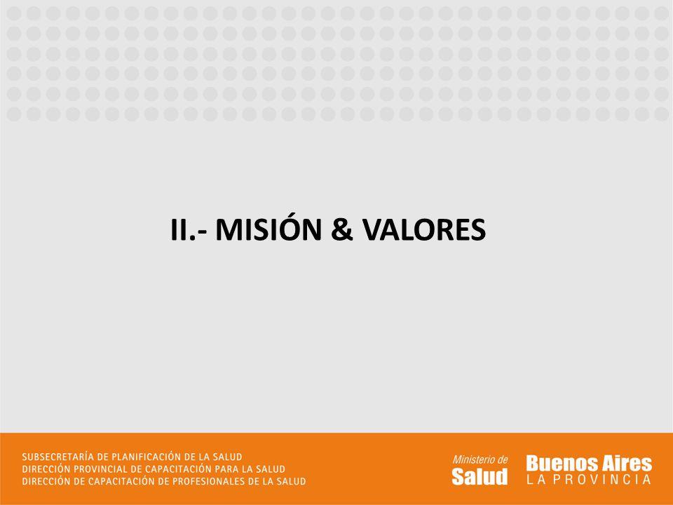 CIRUGIA PLÁSTICA ( RECONSTRUCTIVA & ESTÉTICA) TRABAJOS PRESENTADOS 2009 TOTAL TRABAJOS PRESENTADOS AÑO 2009…………………………….3 (tres) Ministerio de Salud de la provincia de Buenos Aires.