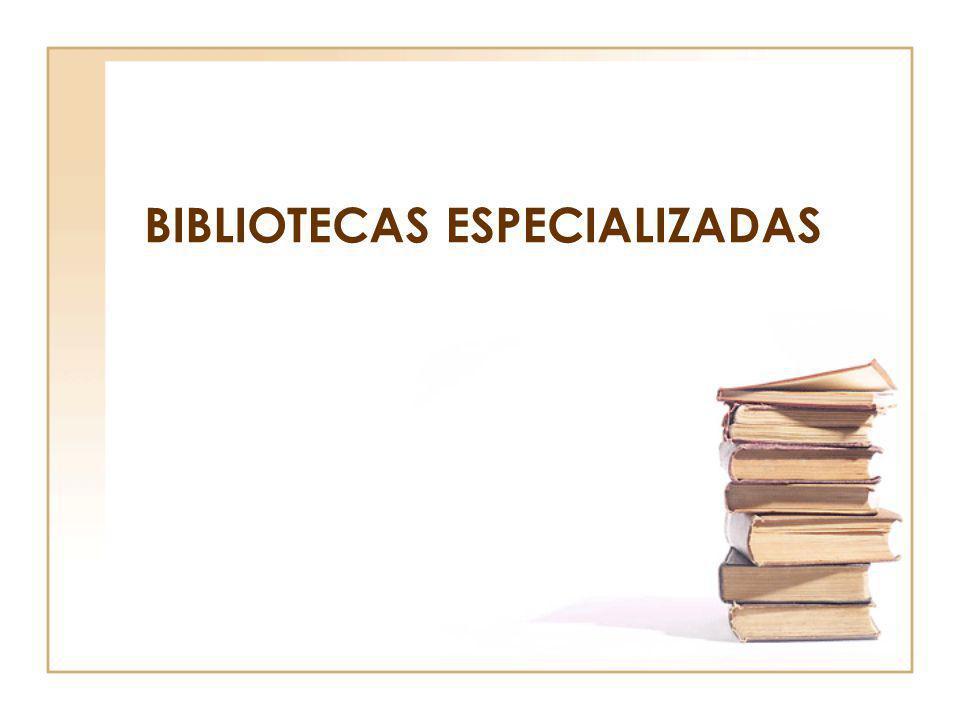 OBJETIVOS La biblioteca tiene como objetivo actualizar, procesar y conservar técnicamente el material bibliográfico que integra su patrimonio con el fin de brindar un ágil acceso a la información jurídico legal a Magistrados y Funcionarios del Poder Judicial