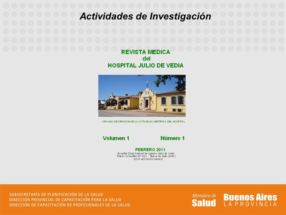 CENTRO DE ATENCION PRIMARIA - BARRIO LUJAN CENTRO DE ATENCION PRIMARIA - DR.