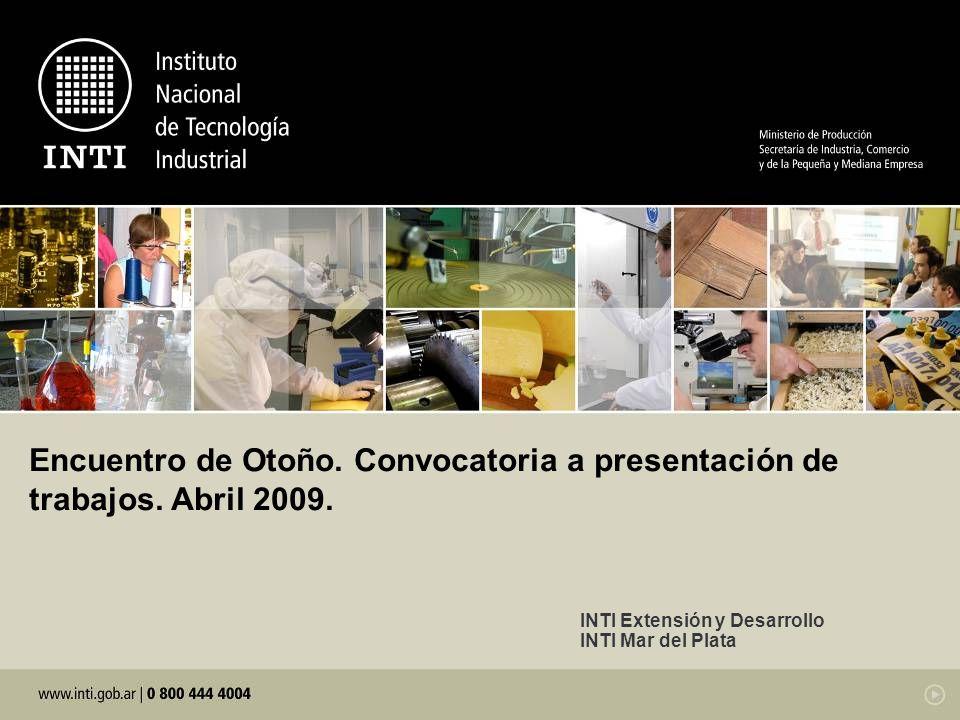 Sensibilización, Desarrollo e Implementación de Tecnologías Blandas en industrias de madera y muebles de Mar del Plata y zona de influencia.